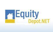 Equity Depot LLC Logo